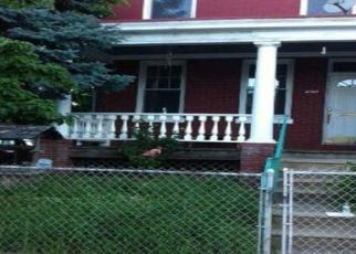 Pre Foreclosure in Philadelphia 19120 W CHEW AVE - Property ID: 1274514115