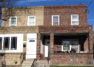 Pre Foreclosure in Philadelphia 19142 BUIST AVE - Property ID: 1274532522