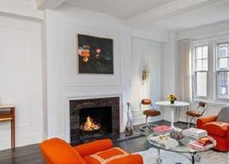 Pre Foreclosure in New York 10022 E 57TH ST - Property ID: 1275016933