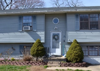 Pre Foreclosure in Newark 19713 FOX DR - Property ID: 1275183797