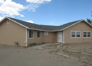 Pre Foreclosure in Fallon 89406 ZEPHYR LN - Property ID: 1275205242
