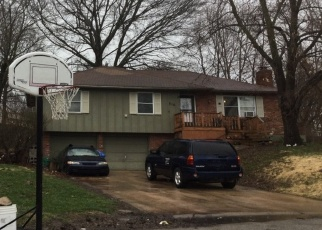 Pre Foreclosure in Belton 64012 TREVIS AVE - Property ID: 1275263951