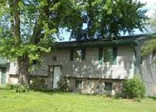 Pre Foreclosure in Minneapolis 55432 TERRACE RD NE - Property ID: 1275307747