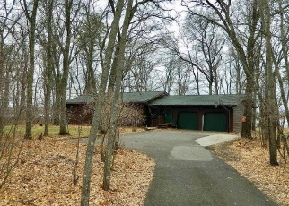 Pre Foreclosure in Brainerd 56401 GARRETT LN - Property ID: 1275319560