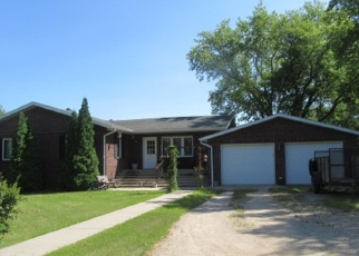 Pre Foreclosure in Battle Lake 56515 E HENNING ST - Property ID: 1275334453