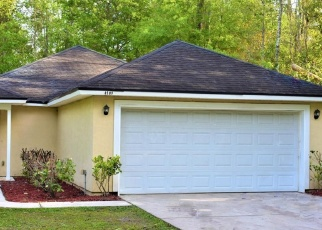 Pre Foreclosure in Jacksonville 32244 METTO RD - Property ID: 1275736512