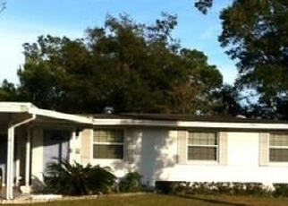 Pre Foreclosure in Jacksonville 32218 VERA DR - Property ID: 1275767614