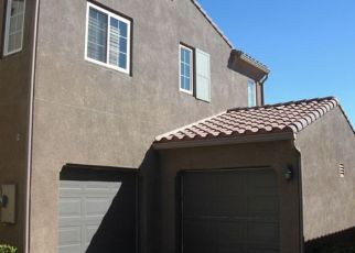 Pre Foreclosure in Northridge 91326 PIENZA LN - Property ID: 1276506919