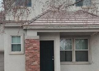 Pre Foreclosure in Phoenix 85041 W MALDONADO RD - Property ID: 1276697874