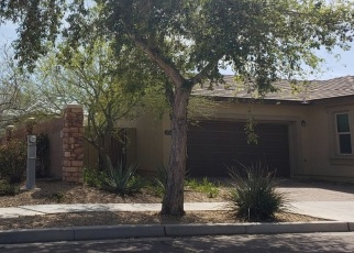 Pre Foreclosure in Phoenix 85042 E APOLLO RD - Property ID: 1276698296