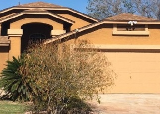 Pre Foreclosure in Glendale 85305 N 89TH DR - Property ID: 1276722388