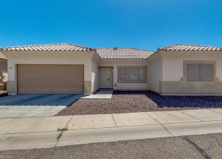 Pre Foreclosure in Phoenix 85040 S 27TH ST - Property ID: 1276750425
