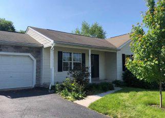Pre Foreclosure in Dallastown 17313 FRANKLIN SQUARE DR - Property ID: 1276824887