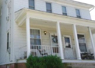 Pre Foreclosure in Dallastown 17313 S FRANKLIN ST - Property ID: 1276825760