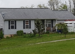 Pre Foreclosure in York Haven 17370 NORTHCREST DR - Property ID: 1276840201