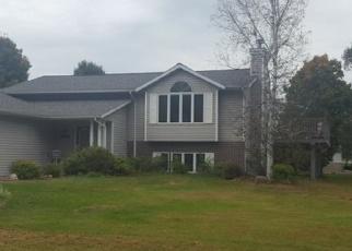 Pre Foreclosure in Merrill 54452 W RIVERSIDE AVE - Property ID: 1276862994
