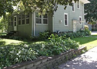Pre Foreclosure in Shawano 54166 N MAIN ST - Property ID: 1276872621