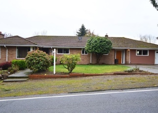 Pre Foreclosure in Seattle 98178 S 128TH ST - Property ID: 1276995242