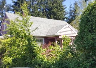Pre Foreclosure in Olympia 98501 DELTA LN SE - Property ID: 1277021526