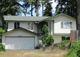 Pre Foreclosure in Tacoma 98446 176TH ST E - Property ID: 1277031602