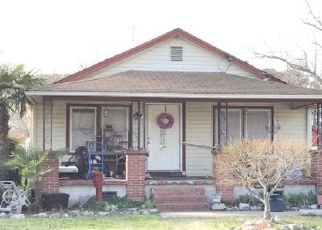 Pre Foreclosure in Chesapeake 23325 LAUREL AVE - Property ID: 1277179642