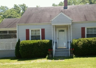 Pre Foreclosure in Highland Springs 23075 S HOLLY AVE - Property ID: 1277236574