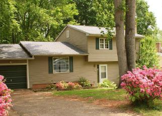 Pre Foreclosure in Spotsylvania 22553 WILD TURKEY DR - Property ID: 1277271614