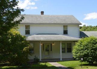 Pre Foreclosure in Newport 24128 CUMBERLAND GAP RD - Property ID: 1277281689