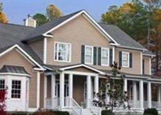 Pre Foreclosure in Spotsylvania 22551 SHERIDAN DR - Property ID: 1277304458