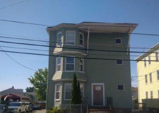 Pre Foreclosure in Peabody 01960 WARREN ST - Property ID: 1277434987