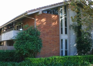 Pre Foreclosure in Westlake Village 91361 LINDERO CANYON RD - Property ID: 1277474842
