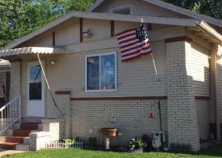 Pre Foreclosure in Evansville 47710 W TENNESSEE ST - Property ID: 1277478329