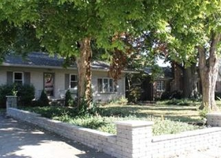 Pre Foreclosure in Evansville 47714 E CHANDLER AVE - Property ID: 1277483143