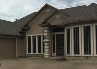 Pre Foreclosure in Corpus Christi 78414 BRIDGETT DR - Property ID: 1277548860