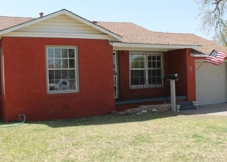 Pre Foreclosure in Dumas 79029 SPRUCE AVE - Property ID: 1277566812