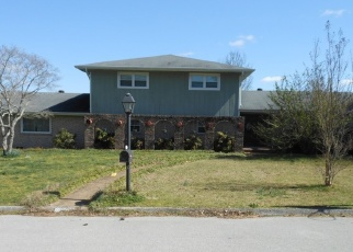 Pre Foreclosure in Chattanooga 37421 CHARBAR CIR - Property ID: 1277635119