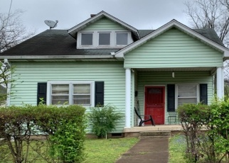 Pre Foreclosure in Nashville 37208 14TH AVE N - Property ID: 1277722278