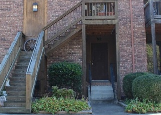 Pre Foreclosure in Hermitage 37076 BROOKE CASTLE DR - Property ID: 1277799816