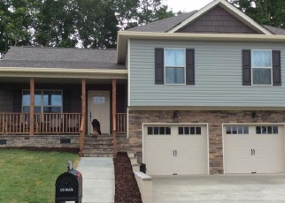 Pre Foreclosure in Soddy Daisy 37379 SHORT LEAF LN - Property ID: 1277810314