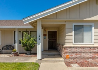 Pre Foreclosure in Ceres 95307 RUNNING LN - Property ID: 1277869449