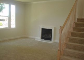 Pre Foreclosure in Sunnyvale 94086 POLK AVE - Property ID: 1278020100