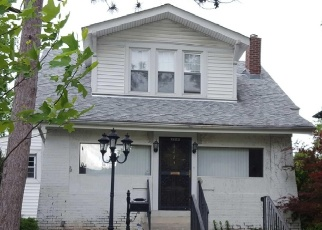 Pre Foreclosure in Saint Louis 63130 WALDRON AVE - Property ID: 1278090177