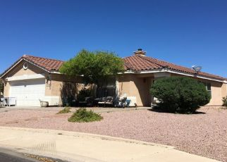 Pre Foreclosure in Mesa 85208 E BRAMBLE AVE - Property ID: 1278302603
