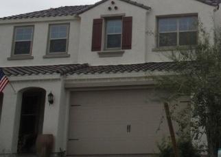 Pre Foreclosure in Mesa 85212 E SABLE AVE - Property ID: 1278307870