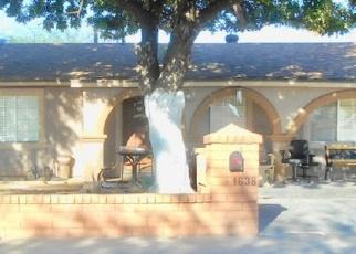 Pre Foreclosure in Phoenix 85035 N 60TH LN - Property ID: 1278320112