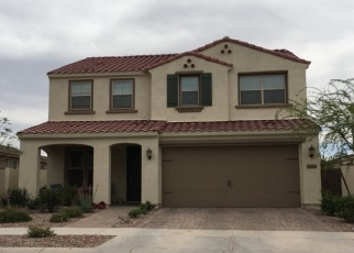 Pre Foreclosure in Mesa 85212 E TALAMEER AVE - Property ID: 1278323630