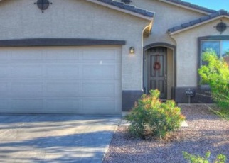 Pre Foreclosure in Phoenix 85043 W SOUTHGATE AVE - Property ID: 1278334576