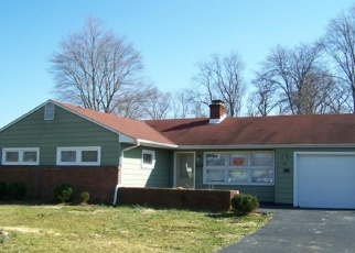 Pre Foreclosure in Newark 19713 AUGUSTA DR - Property ID: 1278785244
