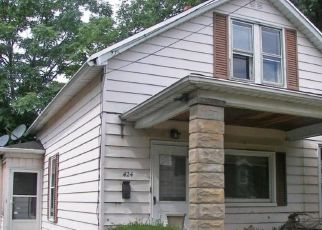 Pre Foreclosure in Erie 16502 W 16TH ST - Property ID: 1278799712