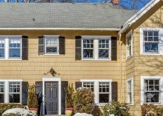 Pre Foreclosure in Rockaway 07866 JEFFERSON ST - Property ID: 1278864526